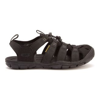 Sandały sportowe Clearwater CNX Black-001-001441-20