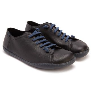 Sneakersy Peu Cami K100300-004-001-001456-20