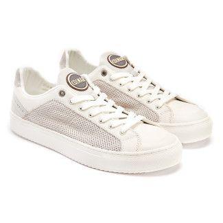 Sneakersy Bradbury Out 088 Wht.-001-001526-20
