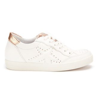 Sneakersy 3153911 Bianco-001-001398-20
