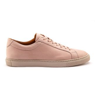 Sneakersy Isabel Pink-000-012269-20