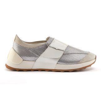 Sneakersy damskie ALBERTO GUARDIANI Onesoul