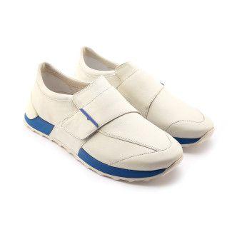 Sneakersy męskie ALBERTO GUARDIANI Onesoul