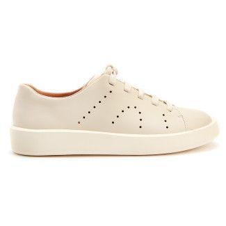 Sneakersy damskie CAMPER Courb K200828-001