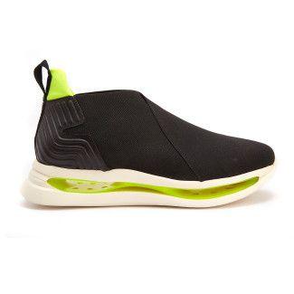 Sneakersy damskie ARKISTAR Lane KG904/217