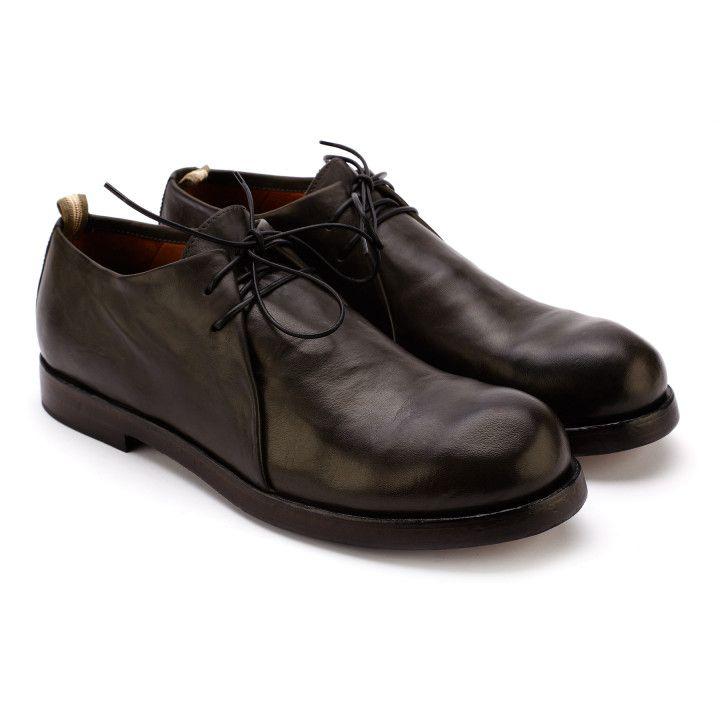 e21d704b4527b Wyprzedaż butów męskich do -70% | Tanie markowe buty - Outlet - APIA