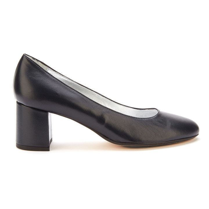 603d4756 Buty damskie - modne, eleganckie, ekskluzywne buty włoskie - APIA