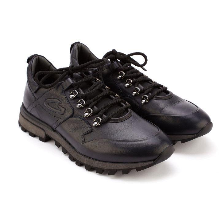 feec76e5 Buty Alberto Guardiani ® - wyjątkowe i ekskluzywne obuwie - APIA