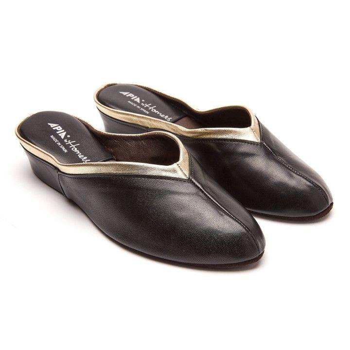 e80164e20e6080 Buty damskie - modne, eleganckie, ekskluzywne buty włoskie - APIA