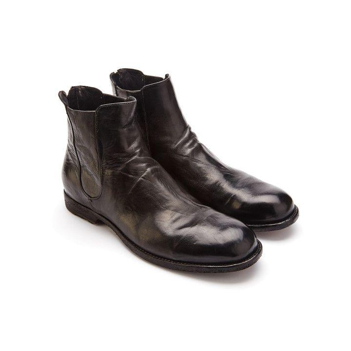 a18fcc26dcf9a Sztyblety męskie - wyjątkowe obuwie - APIA