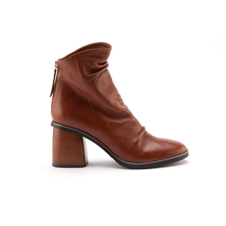 8a024279 Tanie buty damskie | Wyprzedaż butów -70% | Outlet - APIA