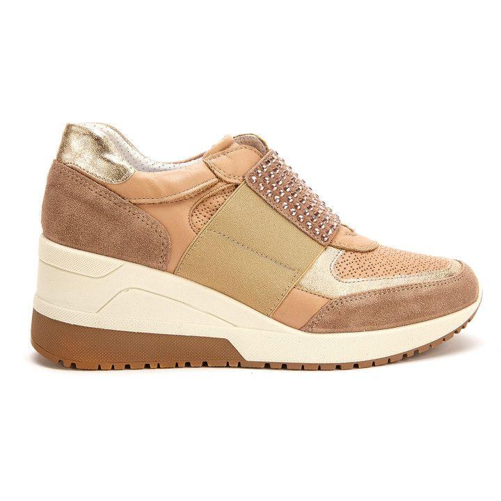 60597503e032d Buty damskie - modne, eleganckie, ekskluzywne buty włoskie - APIA