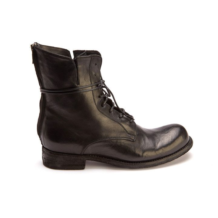 0b1b8ba818cb5b Trzewiki damskie sznurowane - wyjątkowe, modne obuwie - APIA