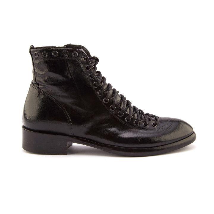 a8d7c6f91dca4 Buty JO GHOST ® - wyjątkowe i ekskluzywne obuwie - APIA
