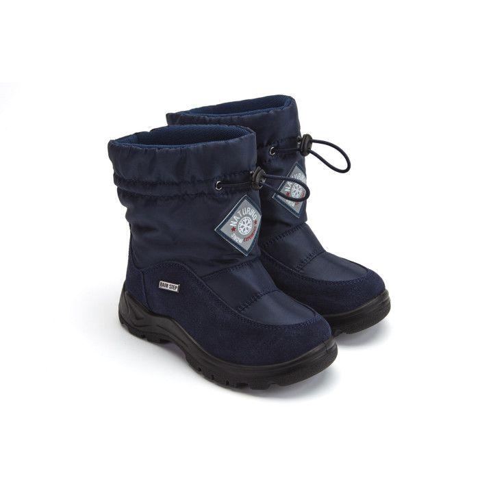 07f7334f Kozaki dla dzieci - wyjątkowe obuwie - APIA