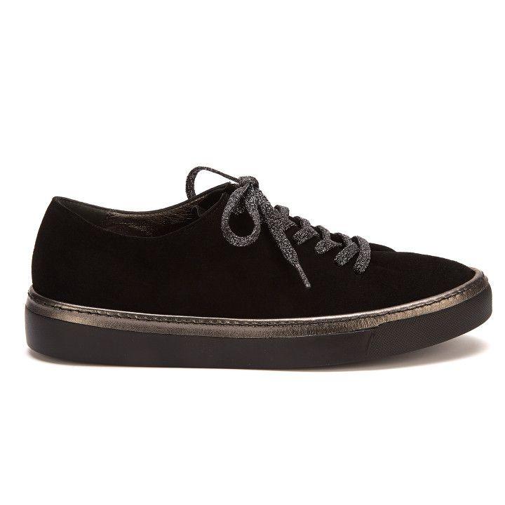 133d0206 Buty damskie - modne, eleganckie, ekskluzywne buty włoskie - APIA