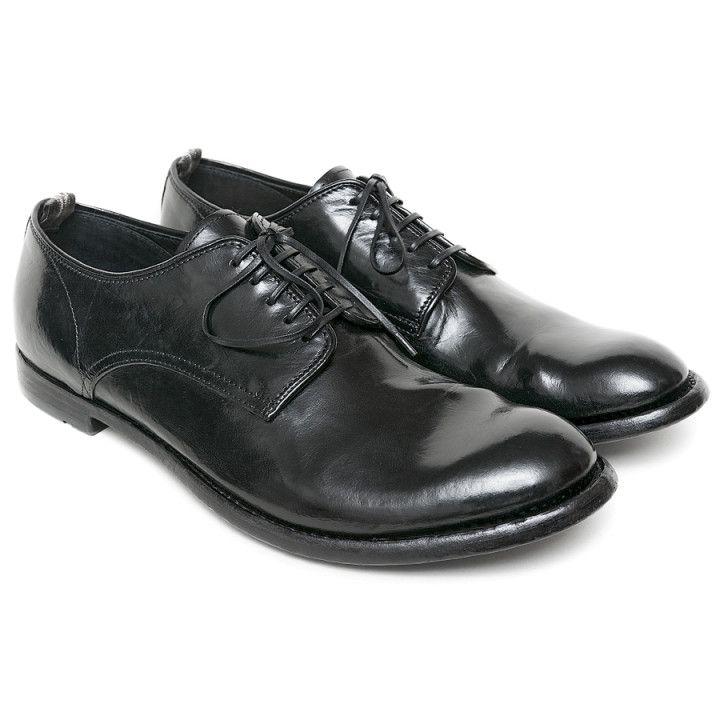 3d159667da87e Modne buty na wiosnę i lato - Nowa kolekcja 2019 - APIA