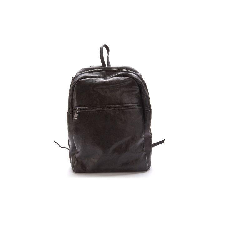 703107bca7e78 Torby - wyjątkowe i eleganckie teczki, kopertówki, torebki - APIA