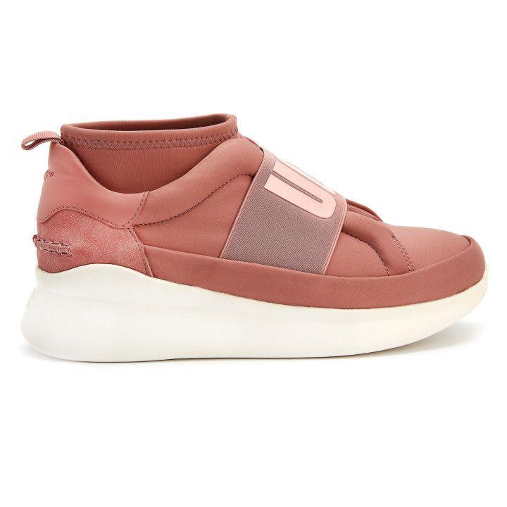 f9c202d5855a2 Buty damskie - modne, eleganckie, ekskluzywne buty włoskie - APIA