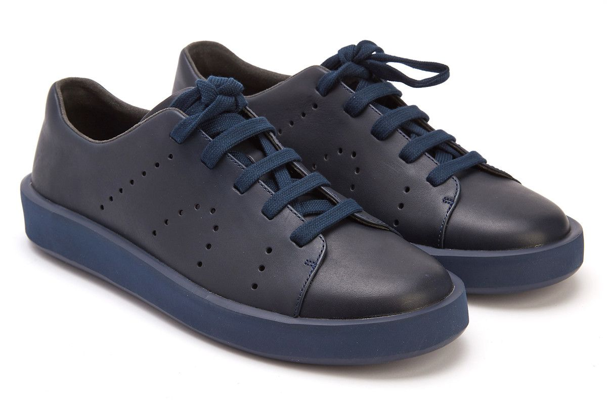 f33bb52b2be77 Sneakersy męskie CAMPER Courb K100432-005 - APIA