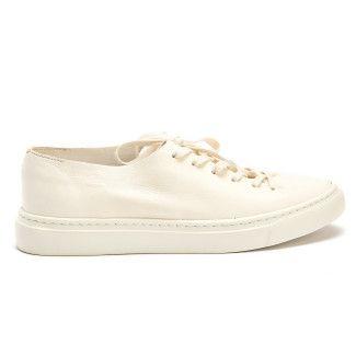 Sneakers Leggera 100 Bianco-000-012499-20