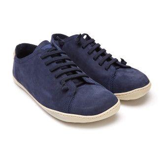 Sneakers Peu Cami 17665-185-001-001458-20