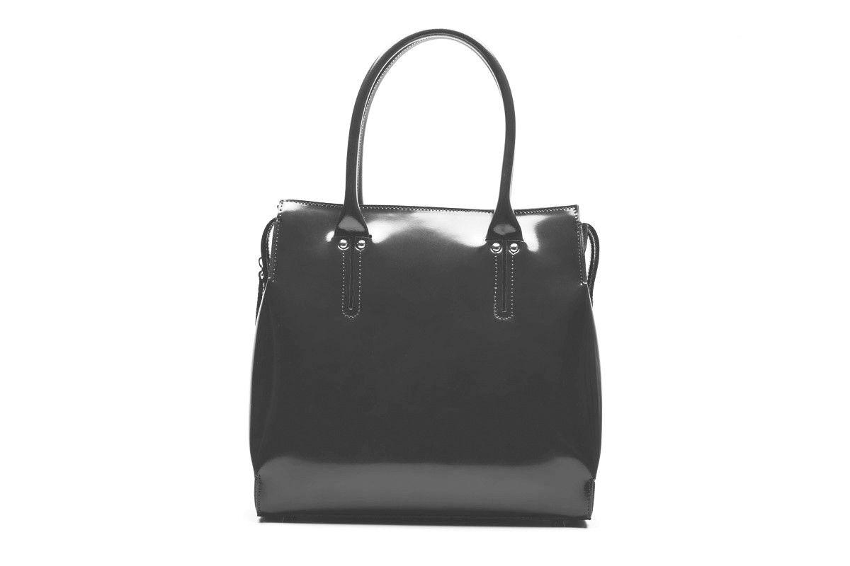 Women's Bag APIA 2982 Shadow Grigio