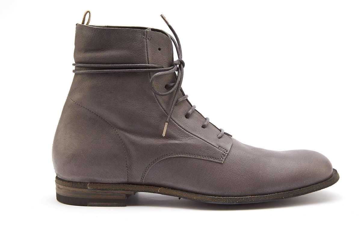 Officine Creative Lady Leather Ankle Boots buy cheap eastbay discount 2014 newest limited edition for sale Ws0XJTRI0