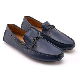 Men's Moccasins APIA Jose Jeans