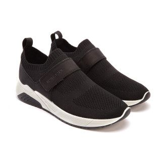 Men's Sneakers IGI&CO 3129400 Nero