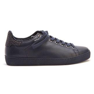 Women's Sneakers HOGL Glammy 7-100350 Ocean