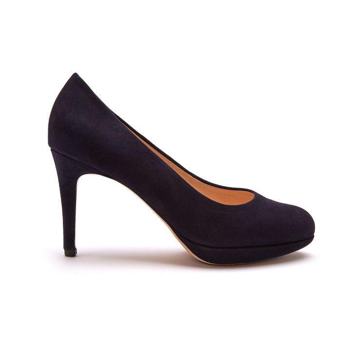 Women s Boots   Shoes Elegant Elegant - Spring Summer 2019   APIA.COM bc6d85cfdc
