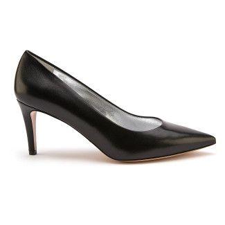 High Heels Sara Nero-000-012308-20
