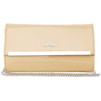 Women's Bag 210 APIA 2964 Boemia 13550 Nk