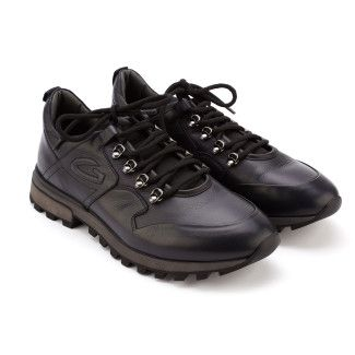 Men's Sneakers ALBERTO GUARDIANI Forrest AX78
