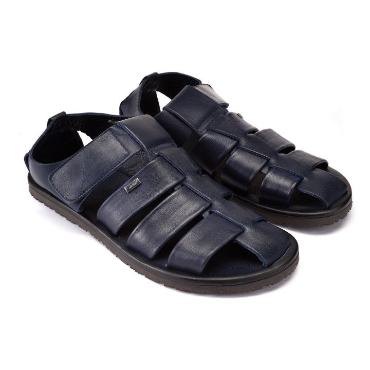8a63383aa Men s Sandals Casual Style - Spring Summer 2019 - APIA CZ