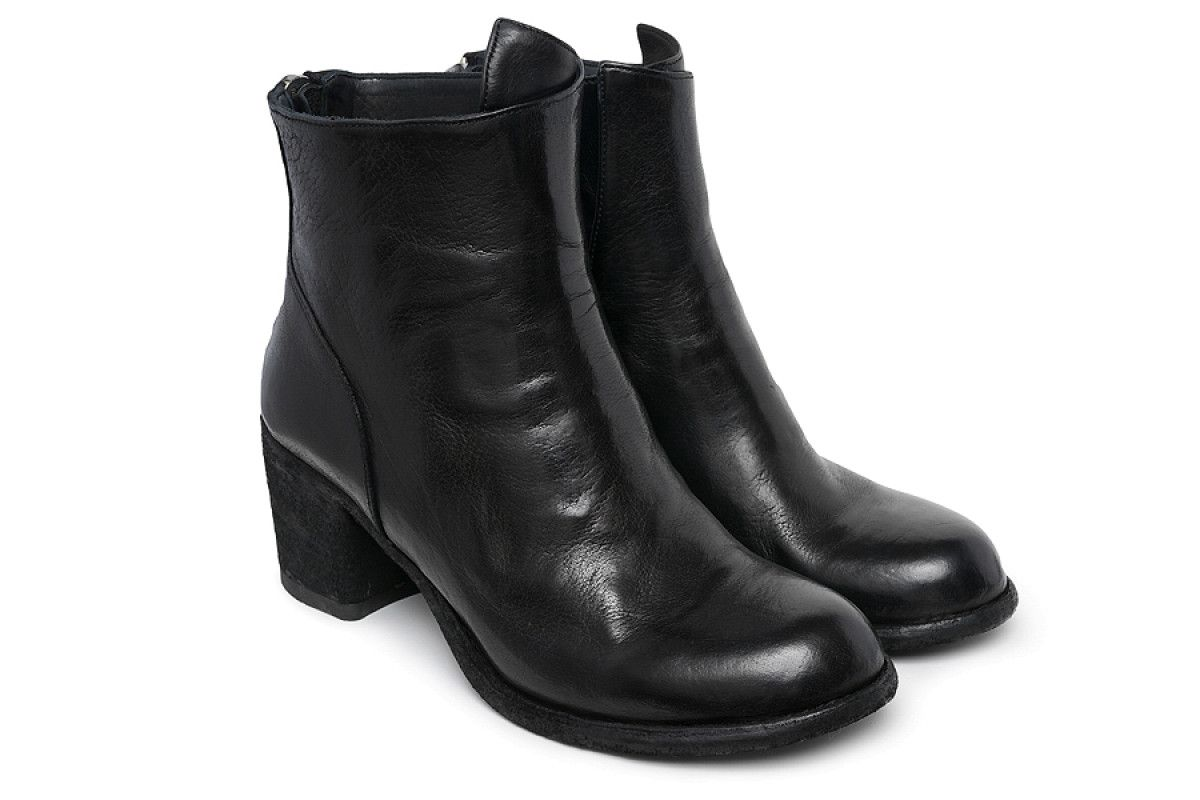 professional cheap online clearance the cheapest Officine Creative 'Varda' boots cheap price outlet latest collections UX2Y0iF