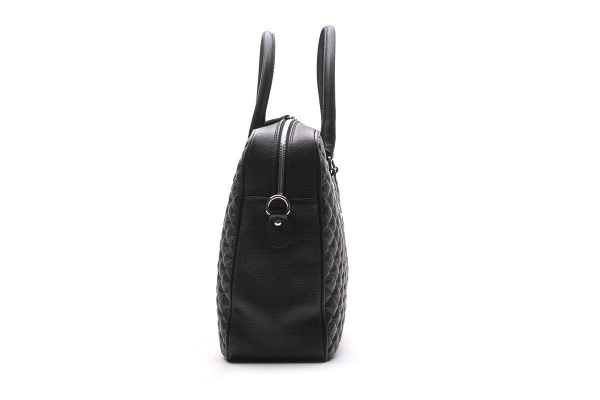 Women's Bag 210 APIA 1714 Nero