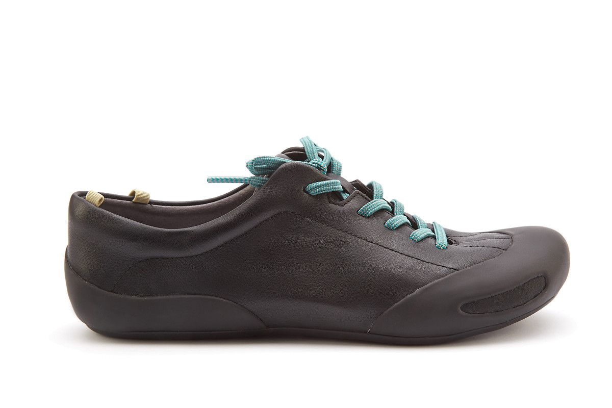 Camper Peu Senda 20614-010 Casual shoes women ag7E2OIhxd