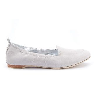 Loafers Mocsac Cam. 7114-000-012134-20