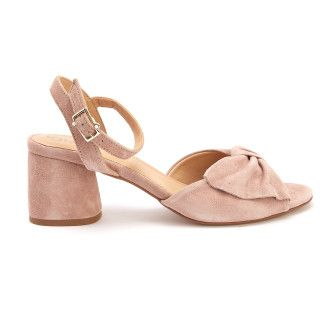 Sandals 3186577 Rosa-001-001535-20