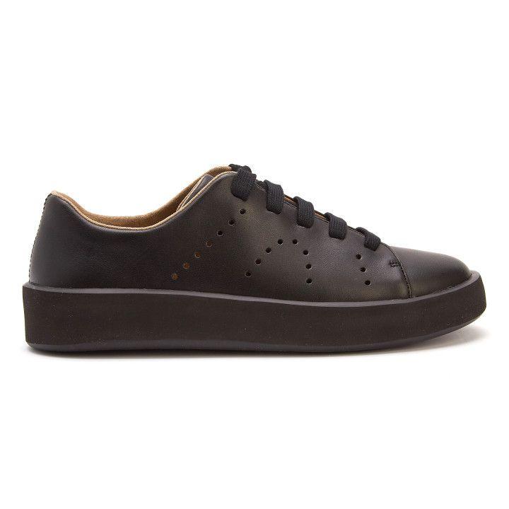 Camper Casu Chaussures Twins K200842 001 SUMVqzp