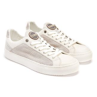 Sneakers Bradbury Out 088 Wht.-001-001526-20