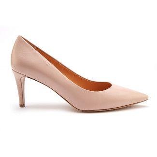 High Heels Sara Cipria-000-012309-20