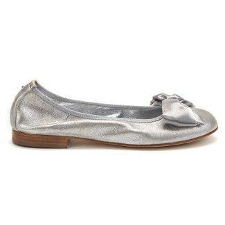 Ballet Pumps Primabalerina Cosmo Panna-000-011617-20