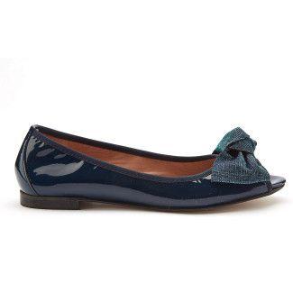 Women's Peep Toe Pumps APIA Dada Blu