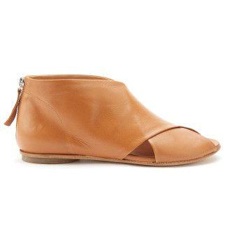 Women's Sandals APIA Vera Cuoio