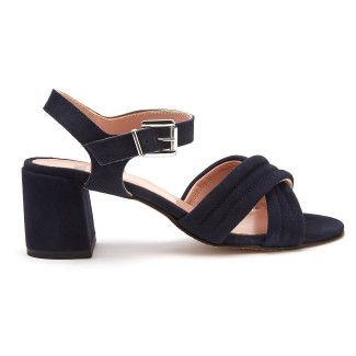 Women's Sandals APIA Karo Blu
