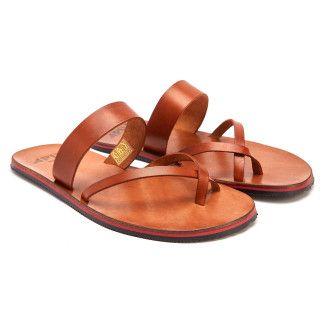 Men's Flip Flops APIA Tom Cuoio