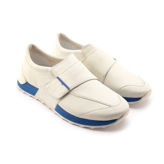 Men's Sneakers ALBERTO GUARDIANI Onesoul